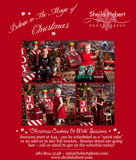 christmas-session-sheila-hebert-photography-kingwood-child-photographer