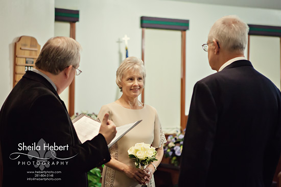 cleveland texas wedding photography 8