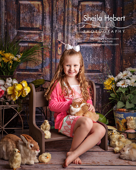 sheila-hebert-photography-easter-mini-session-splendora-texas