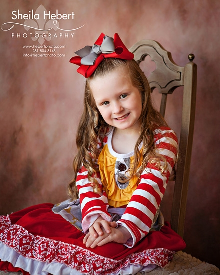 sheila-hebert-photography-splendora-texas-photographer-children-photographer-1b
