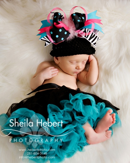 sheila-hebert-photography-splendora-texas-photographer-children-photographer-3
