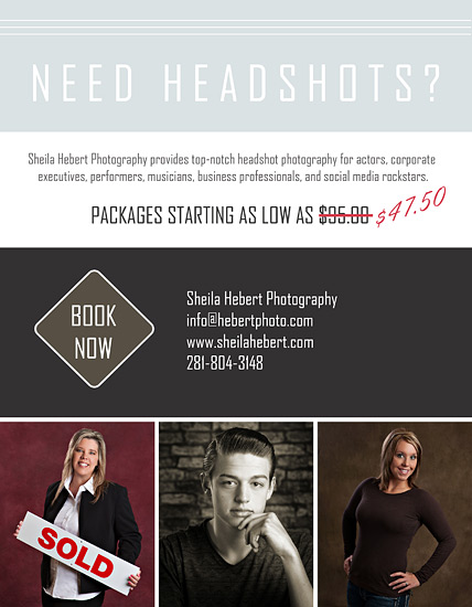sheila-hebert-photography-business-portraits-splendora-kingwood-texas-newcaney