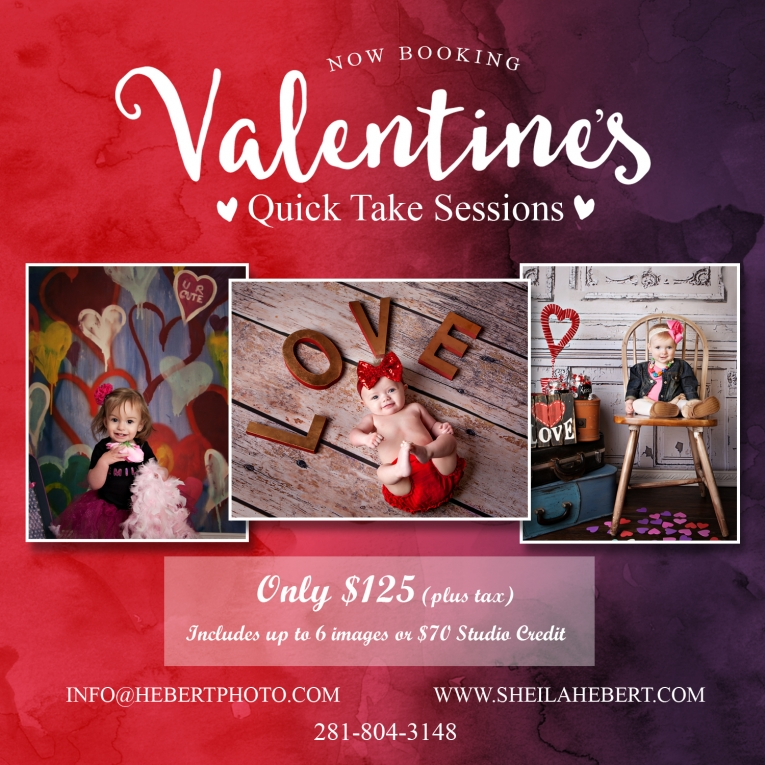 sheila hebert photography valentine day mini sessions