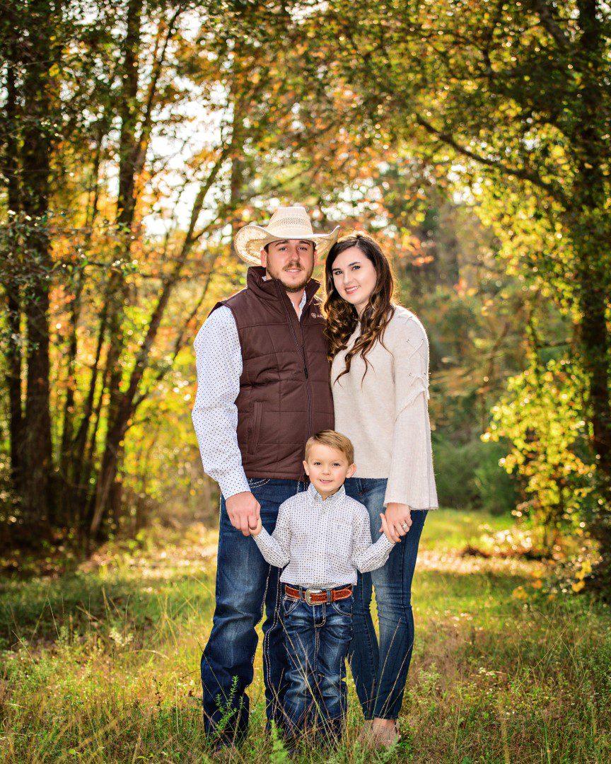 sheila hebert photography kingwood family photographer texas family photographer splendora texas