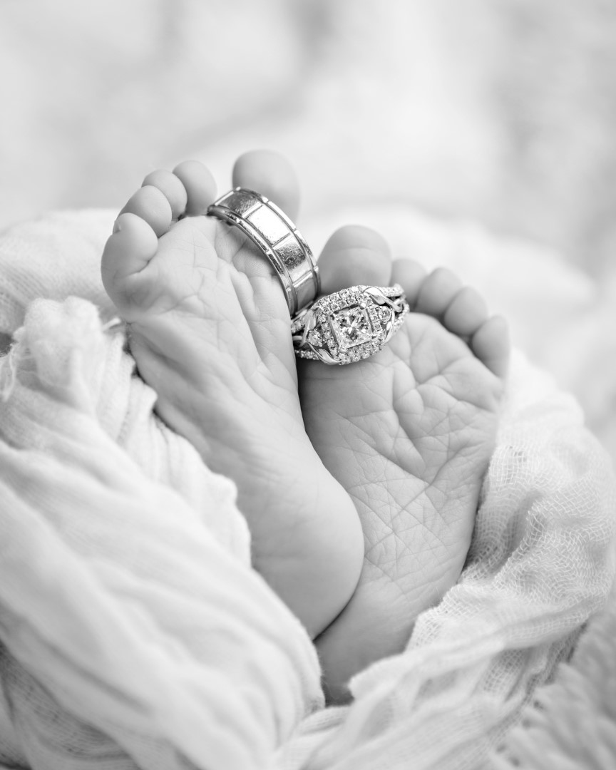 sheila hebert photography kingwood texas newborn maternity splendora texas
