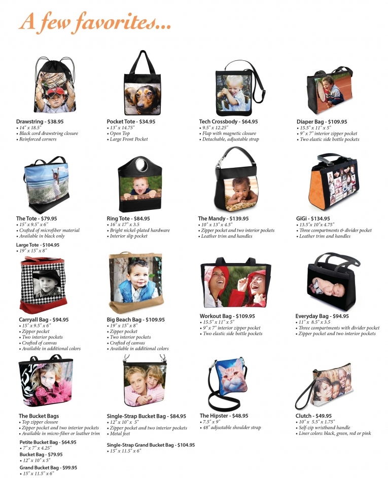 sheila-hebert-photography-gift-guide-pricing1