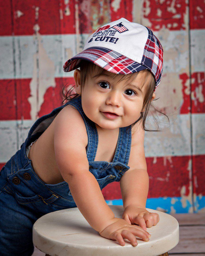 sheila hebert photography splendora baby photographer